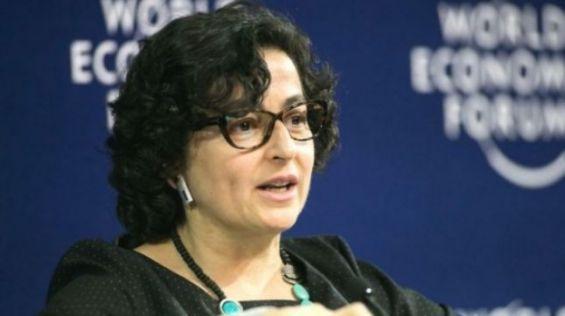 Amnesty dringt Spaanse minister op aan om de mensenrechtensituatie in Marokko te bespreken