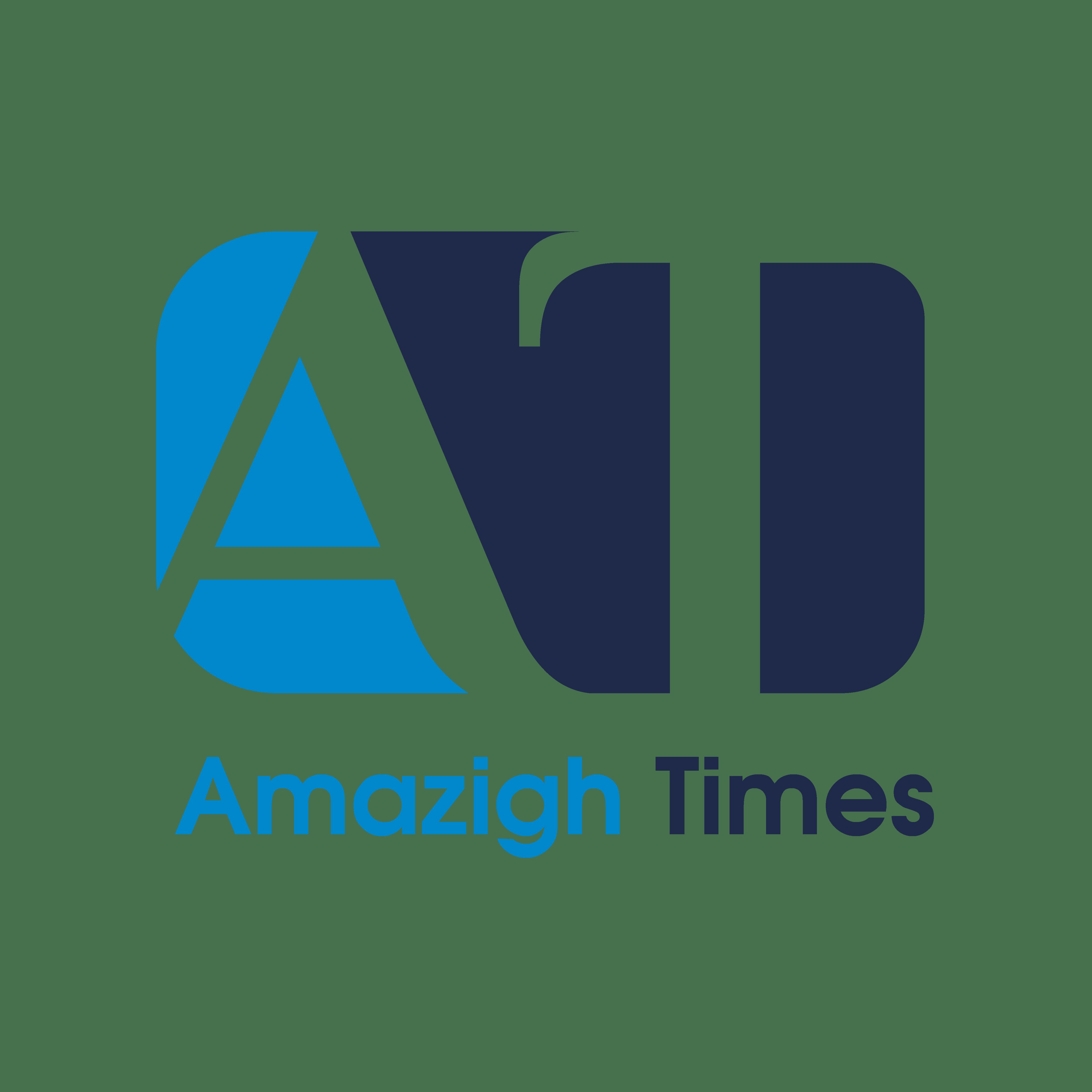 AmazighTimes